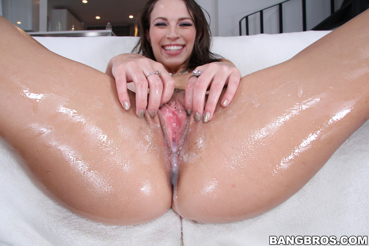Love creampie lily Lily Love